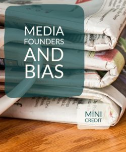 Media Owners and Bias