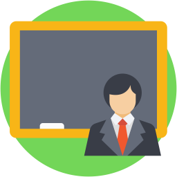 tutoring-2