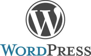 Get a Custom Wordpress Website to meet your IEP Needs
